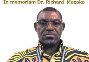 Butembo: un spécialiste d'Ebola tué lors d'une attaque armée aux cliniques universitaires de l'UCG