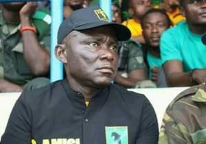 RDC: L'étau judiciaire se resserre de plus en plus autour du Général Amisi Tango Four
