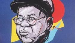 """#RDC: Étienne #Tshisekedi bientôt élevé au statut de """" Héros national"""""""