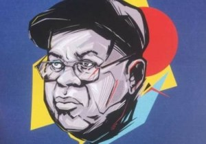 ?Urgent :  la dépouille du feu Premier Ministre Etienne Tshisekedi vient de décoller de Bruxelles à 11h25 heure de Kinshasa.