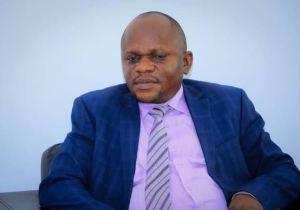 RDC/Kwango: Kanys Makofi heureux d'avoir posé les jalons du développement à la base