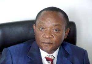 RDC/Nord-Kivu : Pierre Pay-Pay accusé d'avoir nommé le vice-président de l'assemblée provinciale