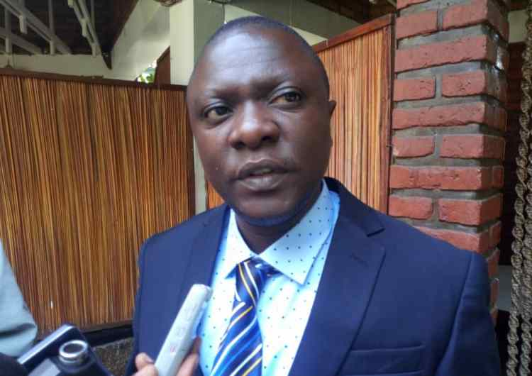 Attaque de Beni : le député J.P Ngaghangondi dédouane l'Etat Islamique