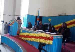 Nord-Kivu : la question sécuritaire s'invite à la campagne des candidats gouverneur