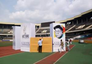 Obsèques de Tshisekedi : la RTNC demande 52.479$ pour la couverture