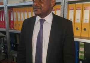 Règlement du différend de délimitation des espaces maritimes entre la RDC et l'Angola: plaidoyer pour un règlement judiciaire(Tribune de Kambale  Isemughole Darwin, doctorant et chercheur)