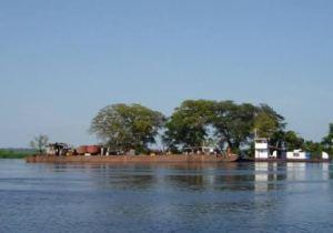 Elections des gouverneurs: la psychose monte dans le Mai-Ndombe