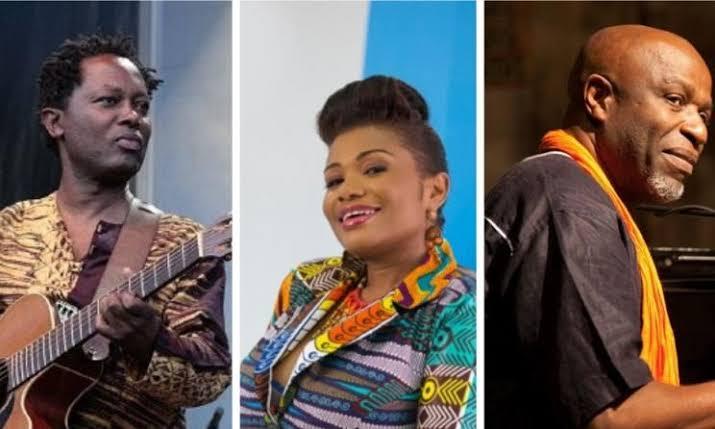 Kinshasa: le Festival Jazzkif annoncé du 13 au 15 juin !