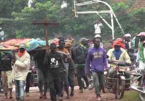 RDC/Beni: nouveau massacre des ADF à Maswata et Kimbya, 14 tués