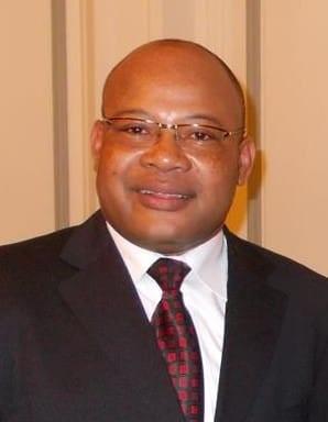 Diaspora: zoom sur le professeur Martin Mulumba