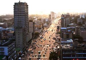 23 juin : face-à-face entre partisans de F. Tshisekedi et de JP Bemba à Kinshasa