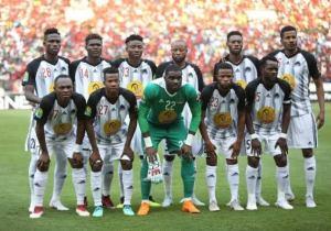 "Le TP Mazembe invité à la CECAFA ""Kagame cup"""