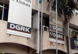 DGRK: le DG Elenge n'a pas été révoqué, mais a démissionné !