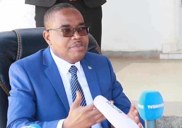Le gouvernement du Sud-Kivu se mobilise contre Ebola