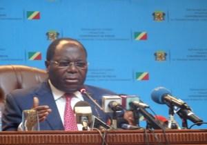 Congo/Brazza: le FMI alloue 780 milliards FCFA pour la relance de l'économie