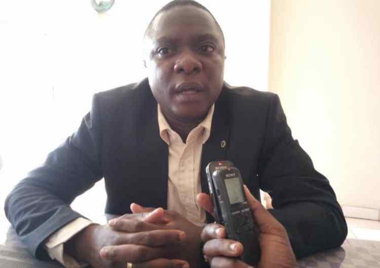 Insécurité à Beni : J.P. Ngahangondi demande aux FARDC de ne pas laisser aux ADF le temps de se réorganiser
