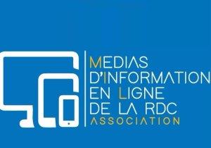 MILRDC accuse Bruno Tshibala d'avoir écarté les médias en ligne de son point de presse