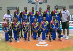 Basket-ball/AfroCan-Mali 2019 : entrée en fanfare pour les léopards