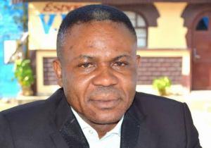"""Kinshasa : """"Le Débat"""" de Top Congo interdit, Dolly Makambo refuse de laisser le Peuple parler"""