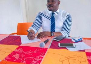 De la tradition culturelle inventive à l'éveil par la science : la raison de la récession du génie congolais face à un monde culturellement bouleversé par les nouvelles technologies ( Par Célestin Ngoma Matshitshi, analyste)