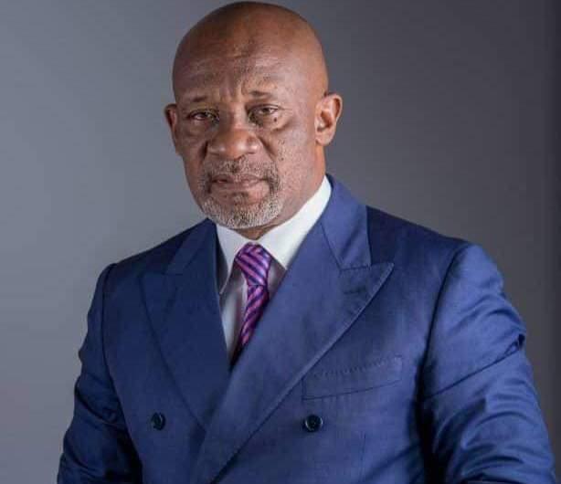 Le VPM Willy Ngoopos rassure : Bientôt la fin des embouteillages à Kinshasa