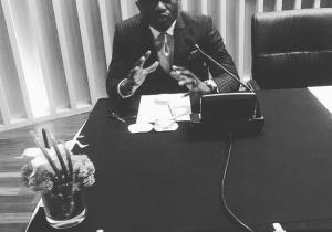 RDC : Me Ngwapitshi fustige la persistance de mauvaises pratiques dans les juridictions et offices des parquets de Kinshasa