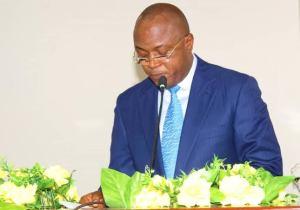 Kinshasa : le gouverneur suspend tout nouveau lotissement dans la ville