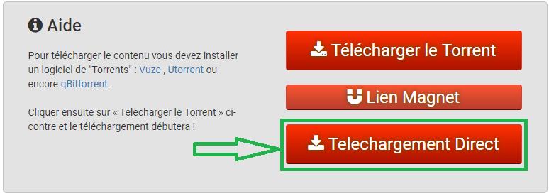 T9 TÉLÉCHARGER UTORRENT
