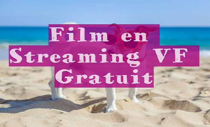 Film en Streaming VF Gratuit