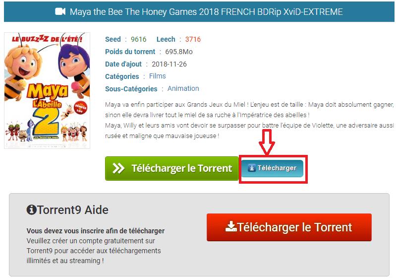 GREENSHOT CLUBIC TÉLÉCHARGER