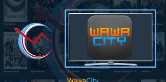 WawaCity vs Wawa Mania