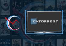 GkTorrent