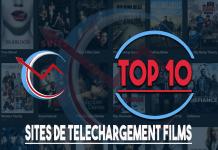 Télécharger Films Gratuitement