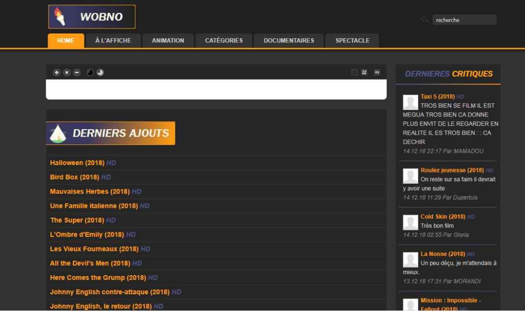 Wobno.com