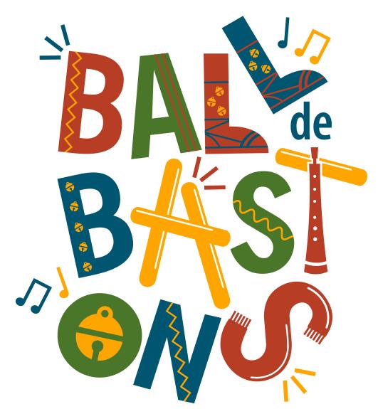 Congrés Internacional de Ball de Bastons