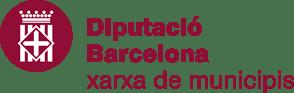 Diputació de Barcelona - patrocinadors