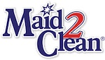 maid2clean_logo