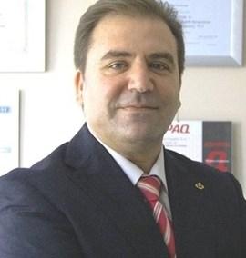 Isidro Fernández