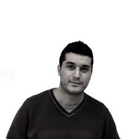 Elad Rodríguez