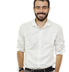 Francisco Catena