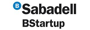 logo sabadell bstartup