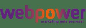 logo webpower