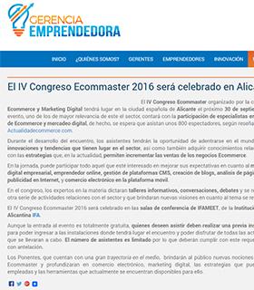 GerenciaEmprendedora.com