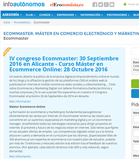 InfoAutonomos.eleconomista.es