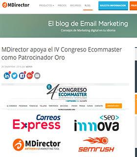 MDirector.com