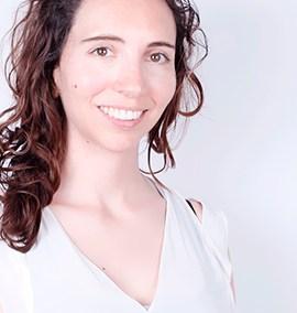 Elena Muñoz