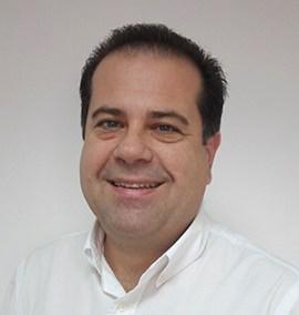 Jose Luis Aceituno