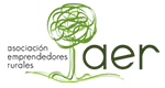 Aer Asociación empresarios rurales