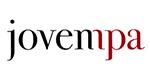 Logo Jovempa