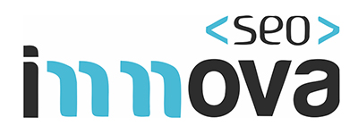 Logo SEO INNOVA